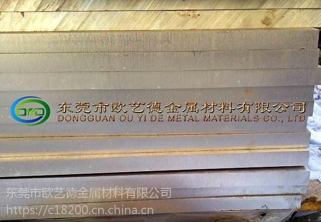 加厚铝板 7A01铝板执行标准