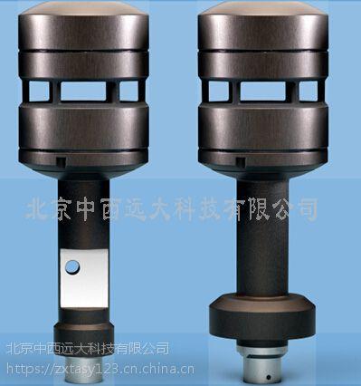 中西(ZY)风速风向仪/超声风速计/风机控制专用风传感器FT库号:M350108