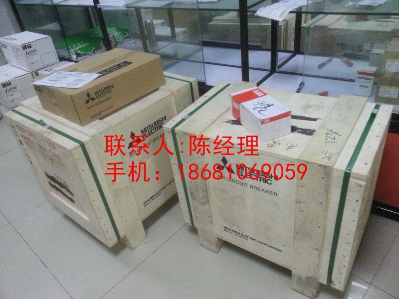 http://himg.china.cn/0/4_927_235454_800_600.jpg