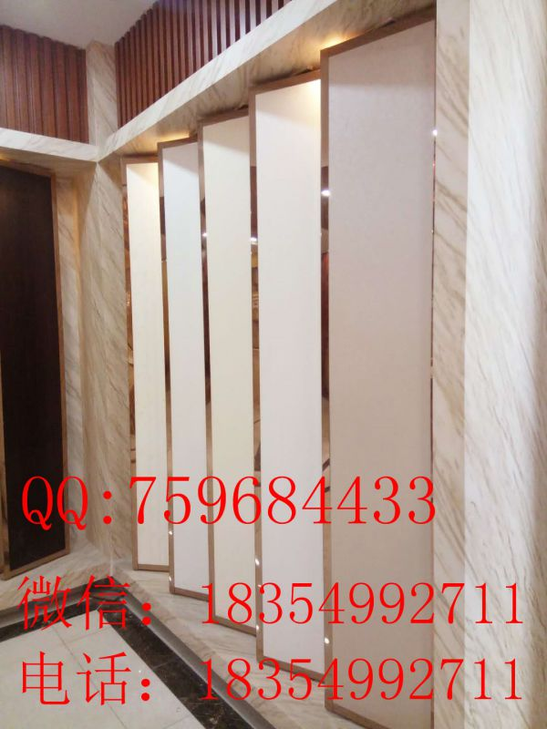 http://himg.china.cn/0/4_927_236912_600_800.jpg