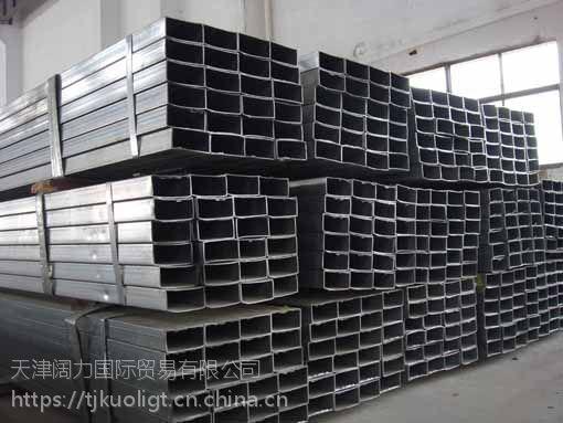 供应优质Q235槽钢市场行情12.5#槽钢中低端市场适用行业