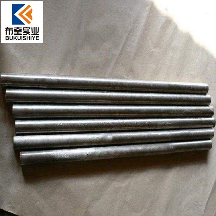 布奎实业:现货供应GH2903镍基高温合金带材 合金棒 板材 无缝管
