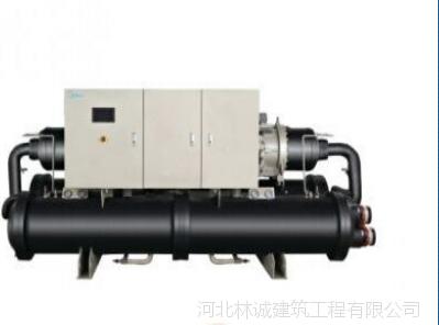 唐山制冷设备工程销售