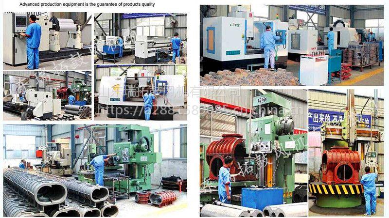 山东mvr蒸汽压缩机丨透平机械蒸汽压缩机丨罗茨蒸汽压缩机价格