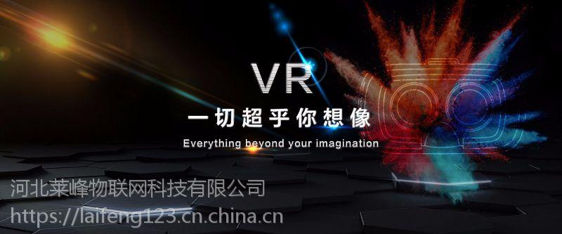 大学里没有学到什么技术,学VR压力大吗?