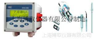 曝气池溶氧仪/好氧池溶氧仪/厌氧池溶氧仪/生化池溶氧仪