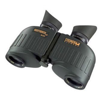上海供应德国 视得乐5840高清双筒望远镜专业之选