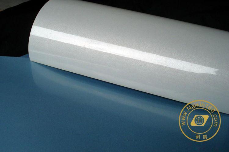 微镀铝膜-PET薄膜