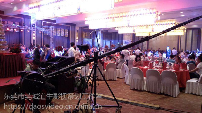 东莞影视器材摄像机摇臂轨道切换台航拍录音话筒租赁