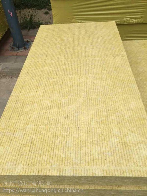 岩棉板,岩棉管,岩棉保温板,外墙岩棉板生产厂家
