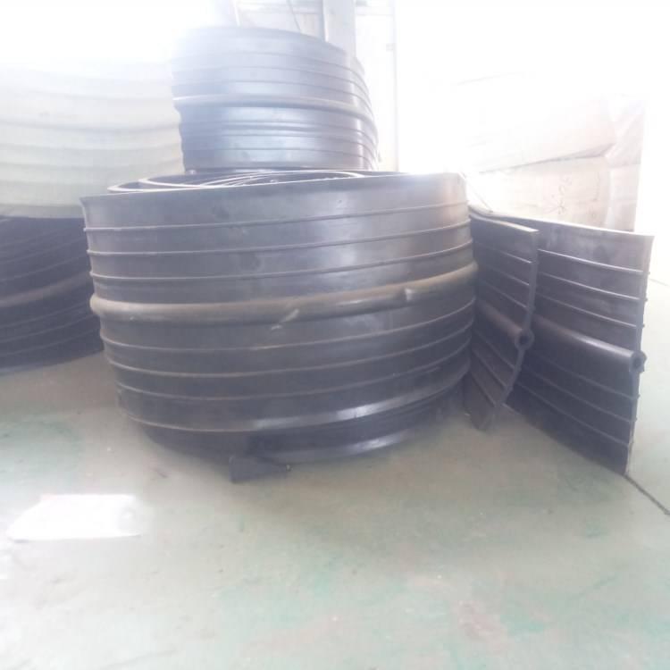 外贴式橡胶止水带 平南县 中埋式止水带 陆韵 常年发货