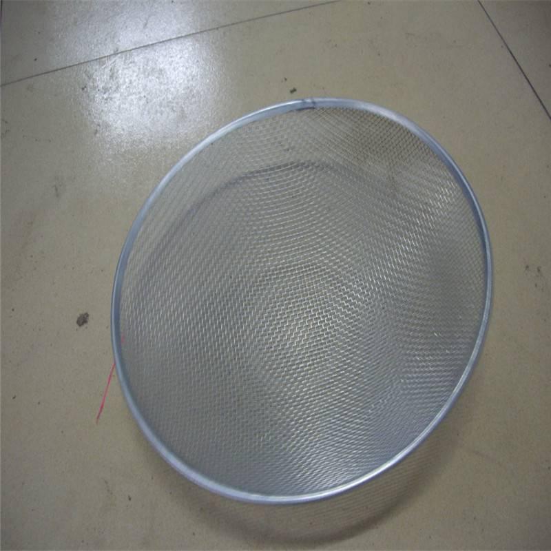 供暖过滤网 水质过滤网 佛山筛网