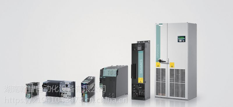 西门子电源6ES7 307-1KA02-0AA0