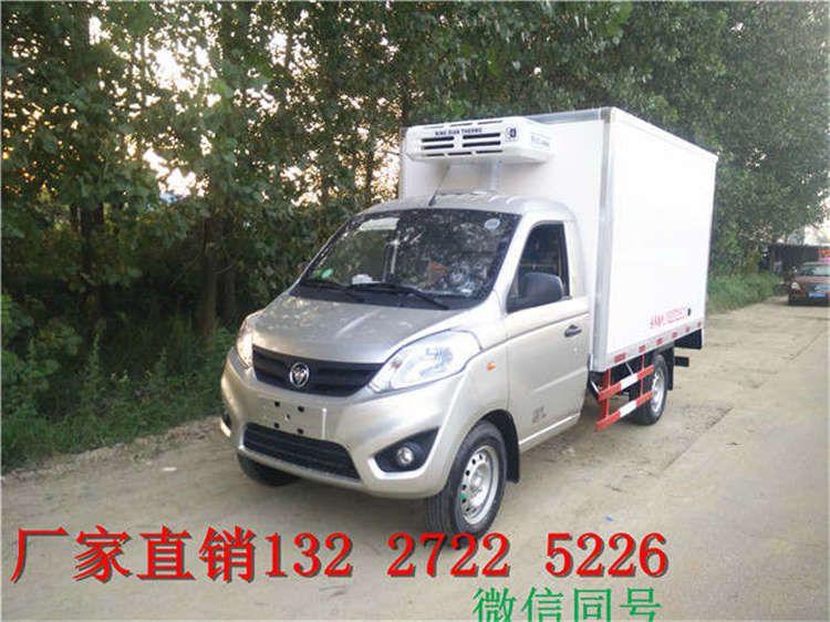 http://himg.china.cn/0/4_930_1015045_750_562.jpg