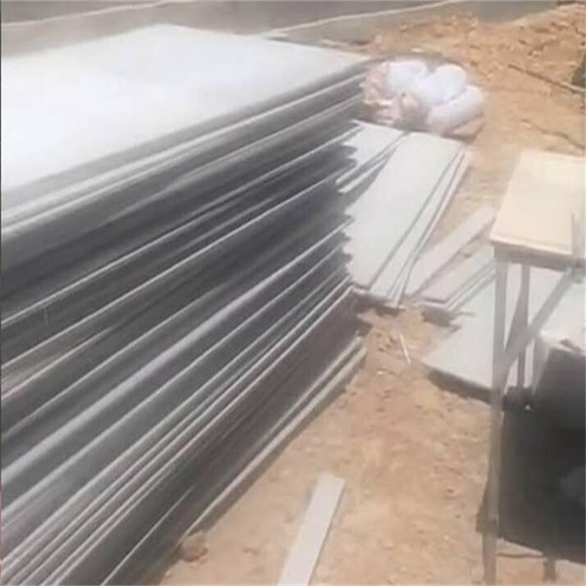上海2.5公分幕墙隔墙板水泥纤维板LOFT夹层施工方案以新思路引领发展~