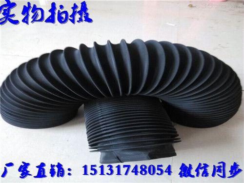 http://himg.china.cn/0/4_930_235370_500_375.jpg