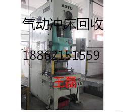 http://himg.china.cn/0/4_930_235936_243_220.jpg