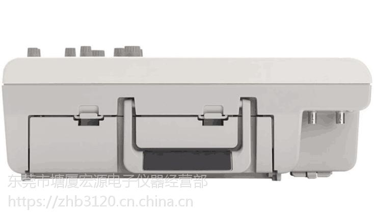 二手安捷伦(是德 )MSOX3032T 供应触摸屏混合信号示波器