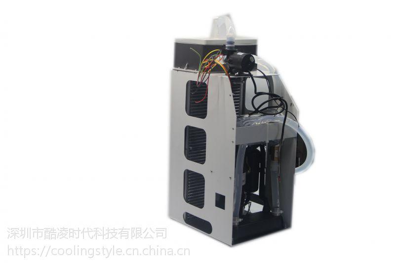 供应工业冷水机CS-MRC-H1K4A01可定制