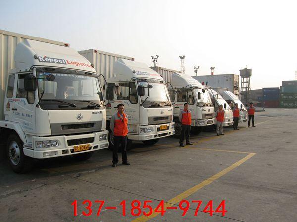 http://himg.china.cn/0/4_930_242704_600_450.jpg