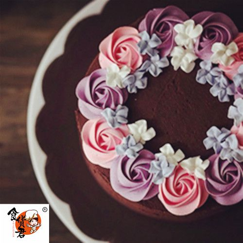 漳州学做蛋糕去哪里,哪里更专业