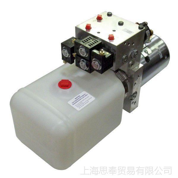 优势!BUCHER 布赫 泵 阀 QX42-025/42-020/33-012R QX43-020L