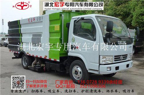 http://himg.china.cn/0/4_932_1019817_500_332.jpg