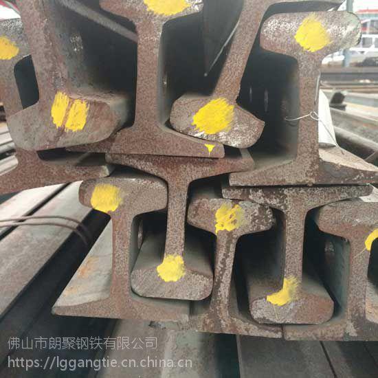 茂名 h型钢q345加工 国标工字钢q345b 5号q235b槽钢价格