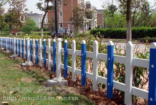 南阳喷塑草坪围栏,Q235南阳烤漆围墙护栏,HC锌钢道路隔离栏,市政交通围栏