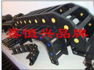 http://himg.china.cn/0/4_933_234162_322_240.jpg