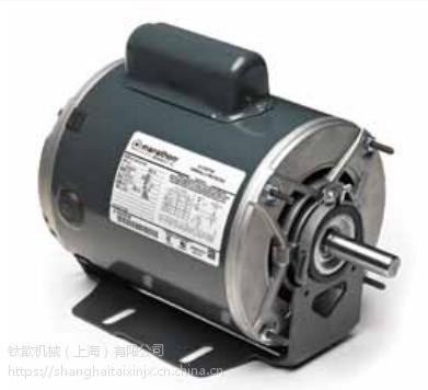 供应美国MARATHON/马拉松隔膜泵_MARATHON电机_噪音低