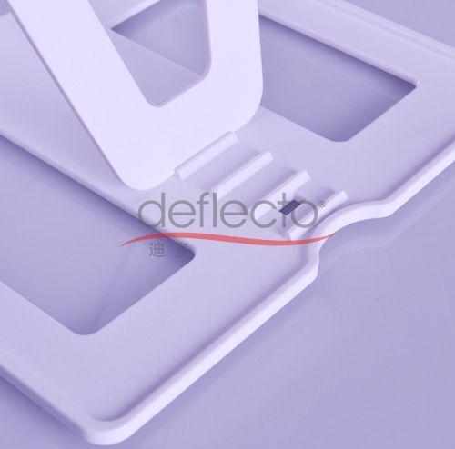 苹果IPAD架,平板电脑支架,折叠支架,防滑折叠架,家用PAD架,厂家直销,可零售