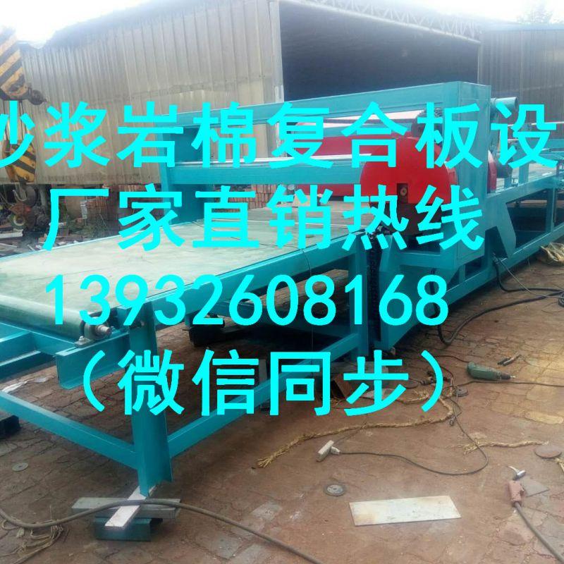 http://himg.china.cn/0/4_933_236458_800_800.jpg