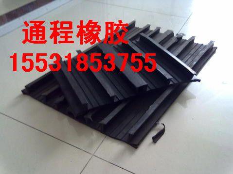 http://himg.china.cn/0/4_933_237704_479_359.jpg