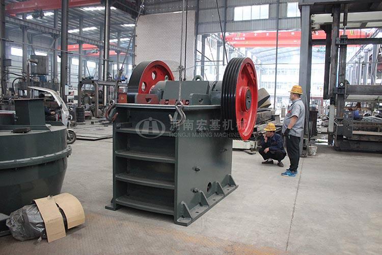 河南蚌埠石料机型号分类,提供碎石机定制服务厂家