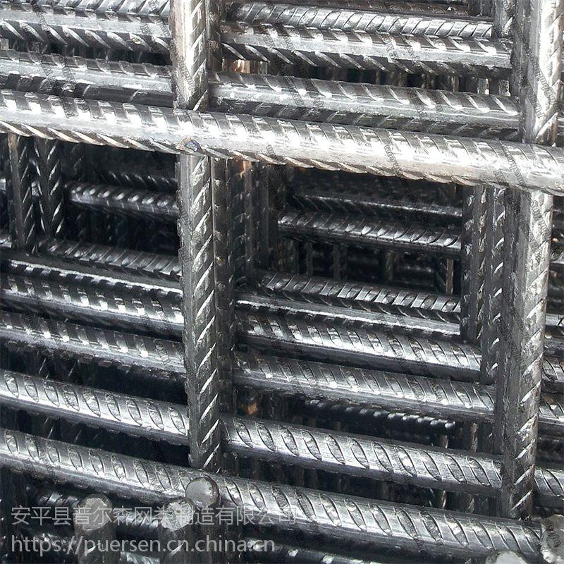焊接建筑网片建筑工地网片