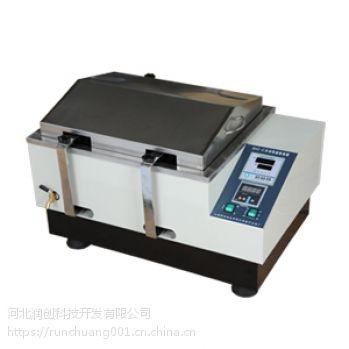 孟州上海博迅水浴恒温振荡器 台式恒温振荡器原装现货