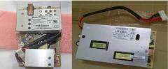 TP-LINK TL-SF1016S 1024S SF1016D 1024D 新款电源板3.3V1.5A