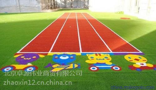 假草坪哪里有卖北京假草坪厂家