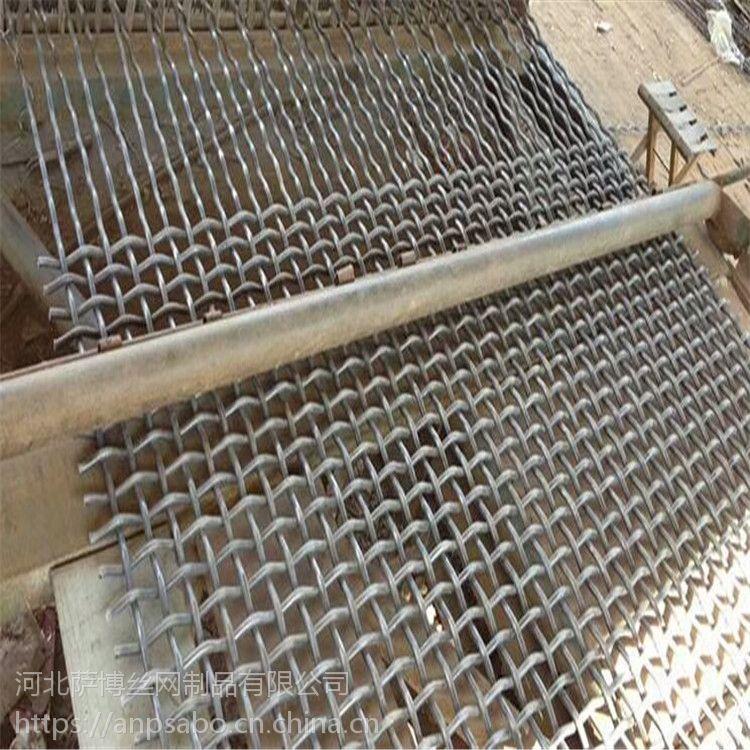 绿色养殖网 河南绿色养殖网 绿色养殖网厂家