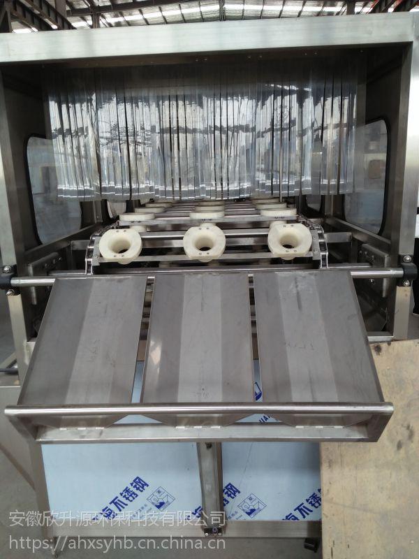安徽欣升源全自动灌装机设备灌装机设备的价格灌装机设备生产厂家18856137721