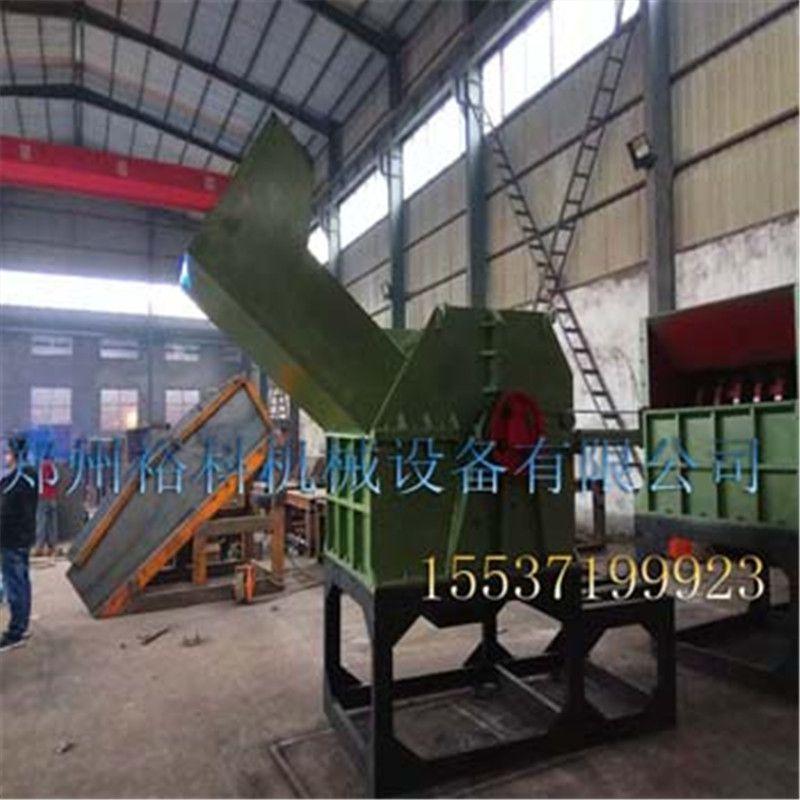 http://himg.china.cn/0/4_934_237556_800_800.jpg