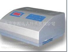 中西台式浊度仪 型号:XA33-SZ-A1库号:M406870