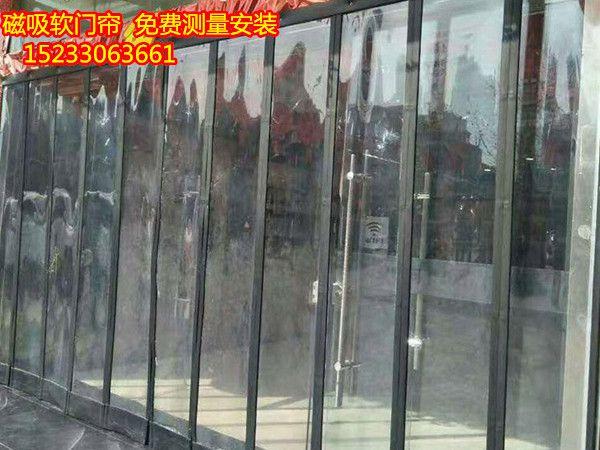 http://himg.china.cn/0/4_934_240932_600_450.jpg