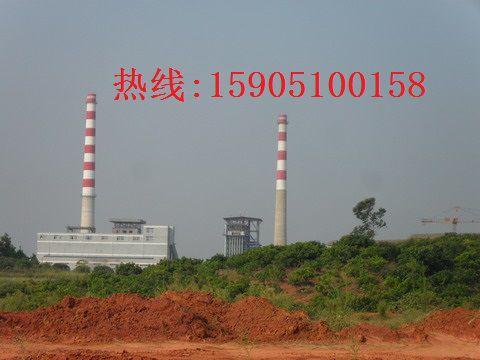 http://himg.china.cn/0/4_935_1013357_480_360.jpg
