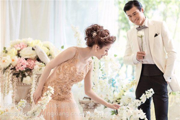 结婚预算容易忽略的地方?郑州婚纱摄影工作室哪家***实惠?