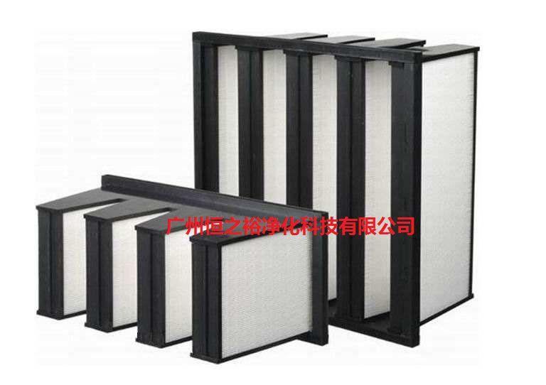 http://himg.china.cn/0/4_935_235994_768_542.jpg