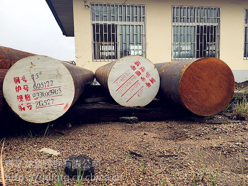 东营哪里买20#碳结钢、东营钢厂货源、2Cr13不锈钢特价