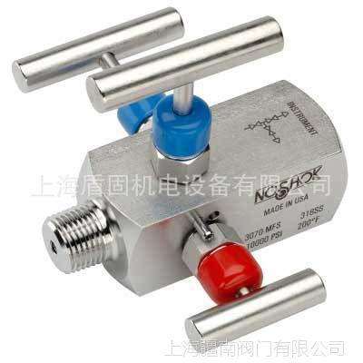 美标针型阀生产,美标针型阀结构图,美标针型阀价格,NPT螺纹