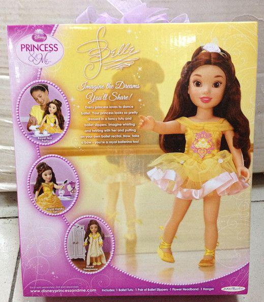 外贸服装洋垃圹f�x�_外贸原装正品disne迪士尼公主洋娃娃服装 小短裙 连衣裙 三款